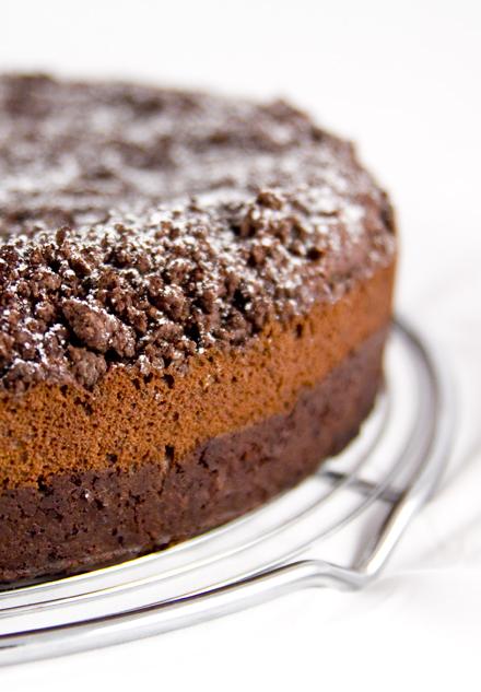 ingrediente prajitura cu branza si ciocolata