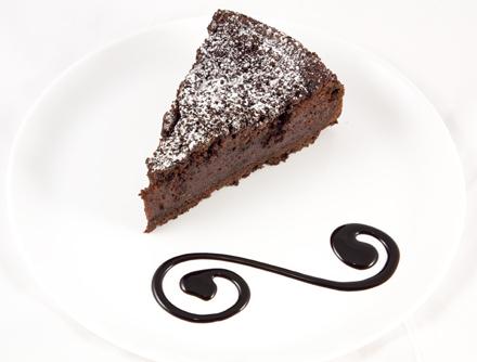 Reteta Cheesecake cu Ciocolata- Prajitura cu Branza Mascarpone