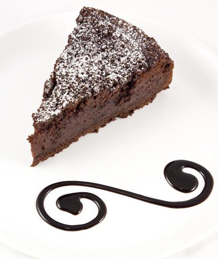 Reteta Cheesecake - Prajitura Fina cu Branza
