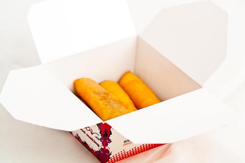 pachetele
