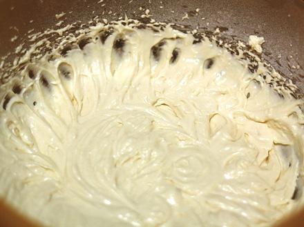 reteta blat pentru tort cu mere