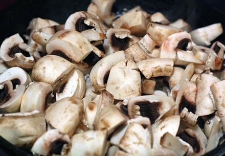 ciuperci calite