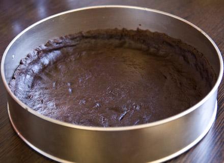 ingrediente prajitura cu branza mascarpone