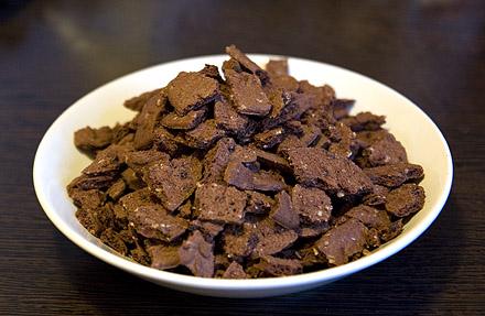 blat de biscuiti Biscuiti BELVITA Start Cereale si Ciocolata