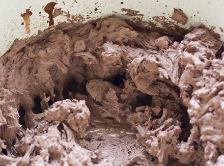 crema de ciocolata pentru prajituri si torturi