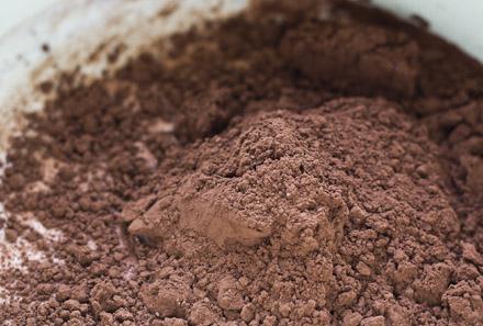 ingrediente blat de prajituri