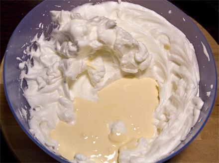 ingrediente blat tort pandispan