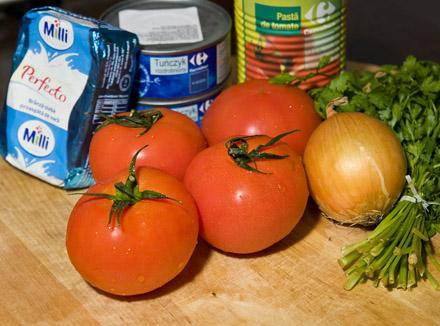 ingrediente reteta de dieta