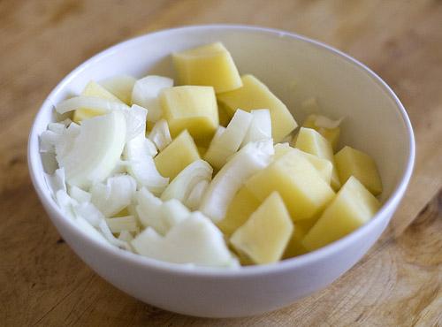 legume pentru supa