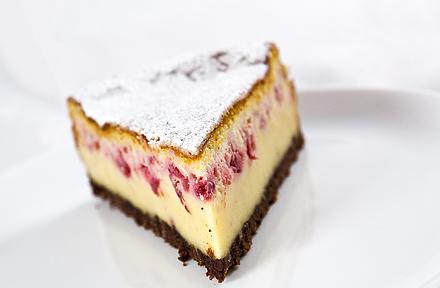 reteta de cheesecake cu blat la rece