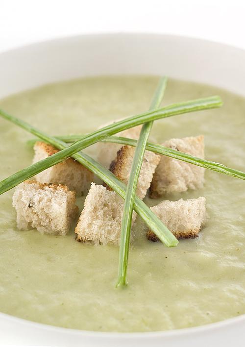 reteta supa